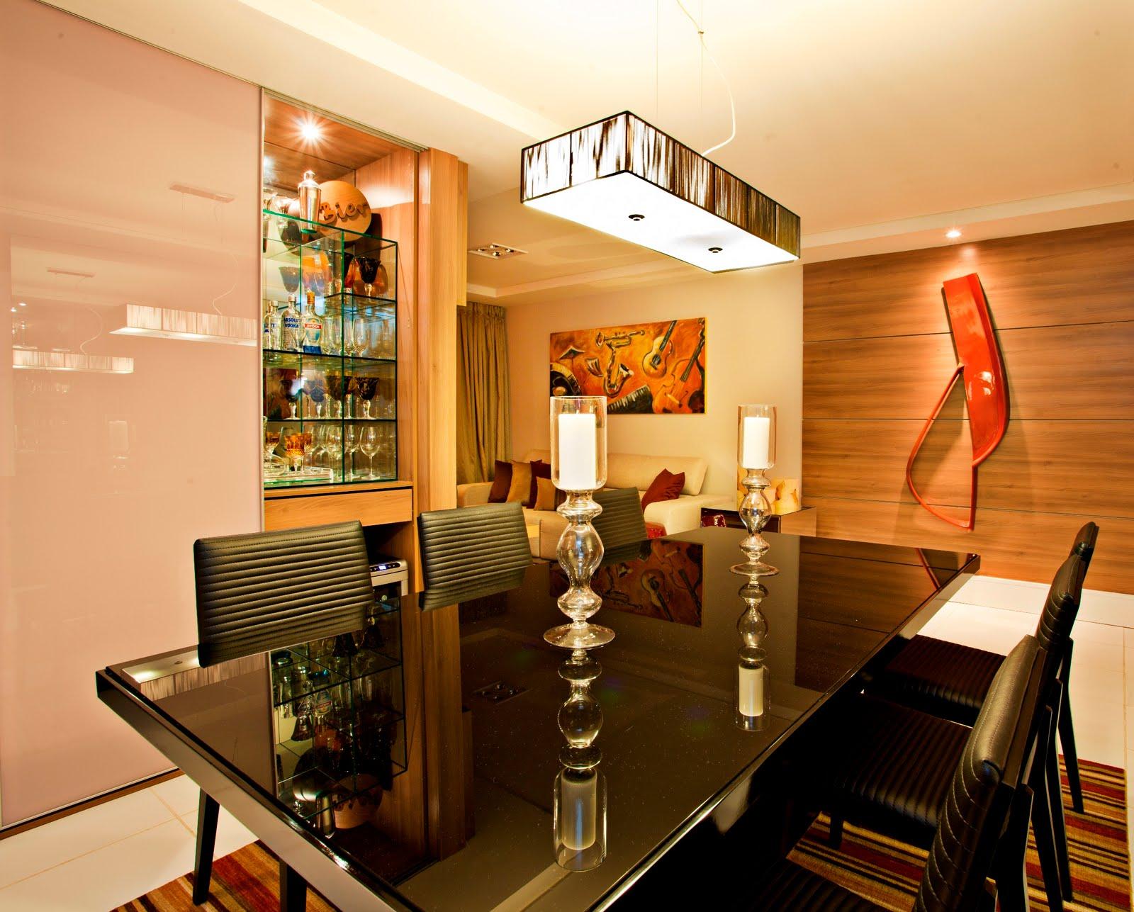 decorando passo a passo A casa na praia: A sala de jantar perfeita #C63A05 1600x1287