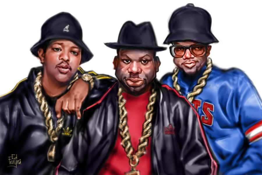 RunDMC_Final_WEB.png