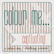 Colour Me Captivator!