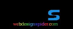 WebDesignSpider