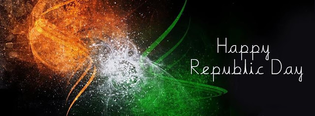 Republic-Day-Pictures-Facebook-Status-Whatsapp-Dp-Cover-Timeline-2