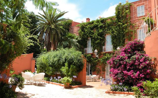 Casa Palacio Conde de la Corte (Badajoz)