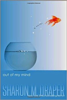 Out of my mind book pdf download for free