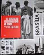 As origens do fotojornalismo no Brasil
