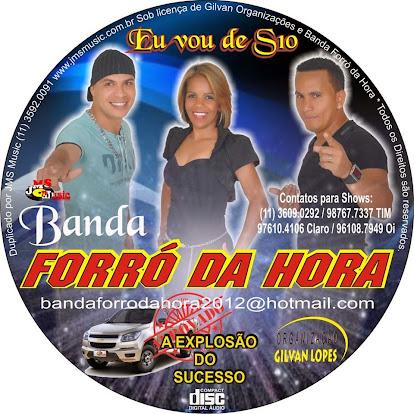 http://palcomp3.com/forroda_hora/