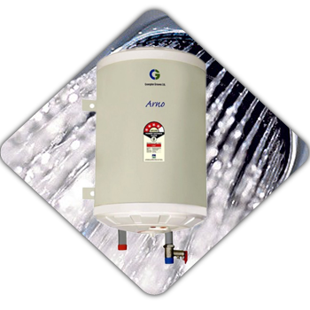 Crompton Greaves Arno (ASWH606A-IVY) Online, India - Pumpkart.com