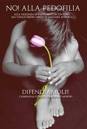 http://2.bp.blogspot.com/-LMzZJ9qmRbE/TcLZuQR47MI/AAAAAAAABZE/7sGZuxvxqRM/s1600/no-alla-pedofilia.jpg