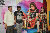 Jyothi Lakshmi first look launch event photos-thumbnail-20