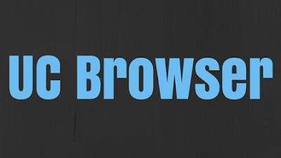 UC Browser.png