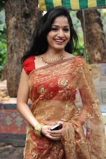 madhavi latha  Pictures in saree 6.jpg
