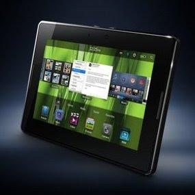 http://2.bp.blogspot.com/-LN-r6ckoH7M/Thnq-z2r2gI/AAAAAAAACxs/iM3SbnJ0N9c/s320/BlackBerry%2BPlayBook.jpg