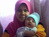 My Baby Danial