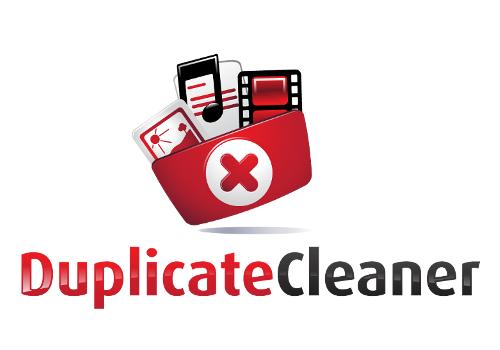 Duplicate Cleaner Pro v3.2.6 incl Crack