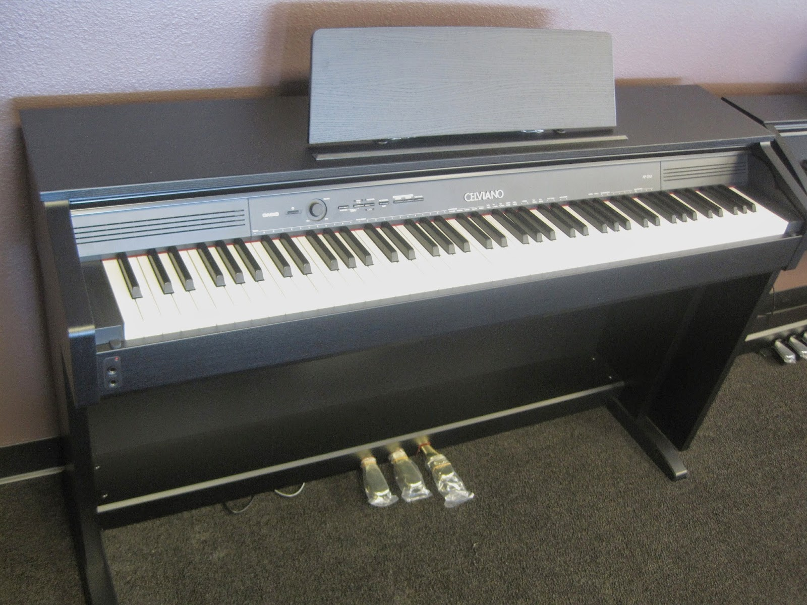 Review casino digital piano celviano ap28 caliente casino