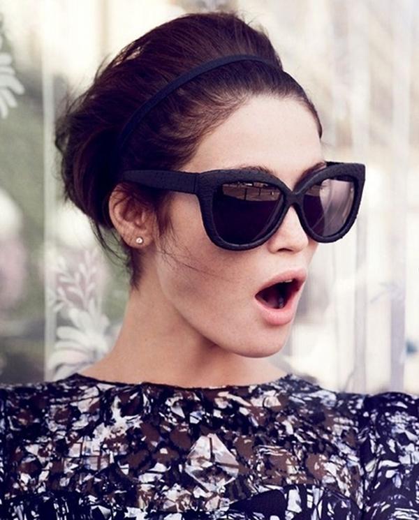 óculos-de-sol