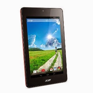 Buy Acer Iconia One7 B1-740 Tablet at Rs. 3999  from Amazon