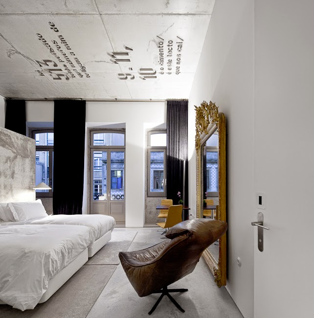Dacon-Design-interiors-blog-Hotel-Casa-do-Conto