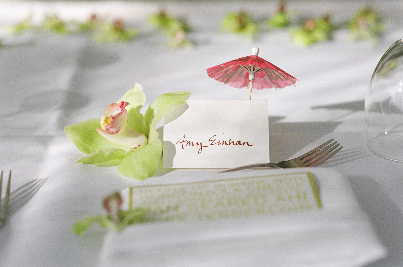 Let\'s Do This Event and Wedding Planning: Amy + Peter Hawaii Mission ...