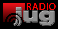 Radio Jug 91 Mhz Live Streaming Albania |StreamTheBlog - Free Tv Radio Streaming Online