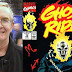 Interview with Gary Friedrich, creator of the Ghost Rider
