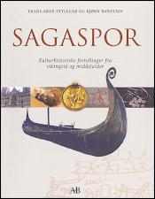 Sagaspor (2010)