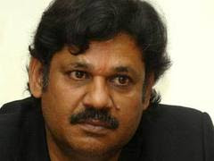 Kirti Azad Pictures