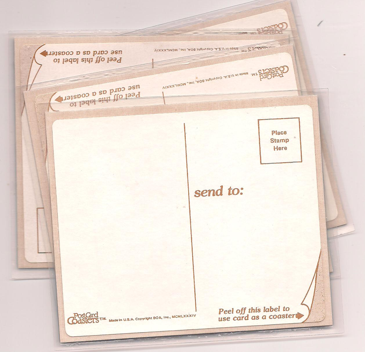 judy s postcards plus tuesday sharing day vesuvius postcard