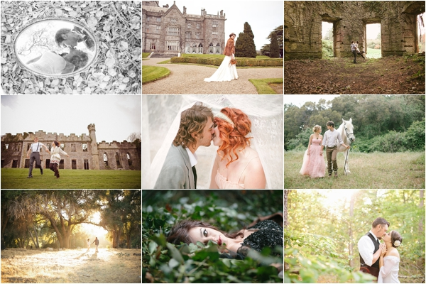 15 Wedding Photographers to watch out for in 2013: Kristen Booth Photography [http://www.kristenbooth.net]