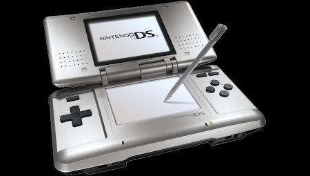 Casi 10 años después ninguna consola supera los récords de ventas de Nintendo DS en Japón