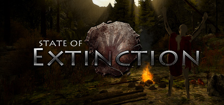 State of Extinction PC Game Download