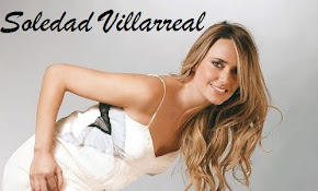 SOLEDAD VILLARREAL