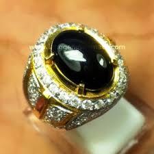 Batu Black Jade