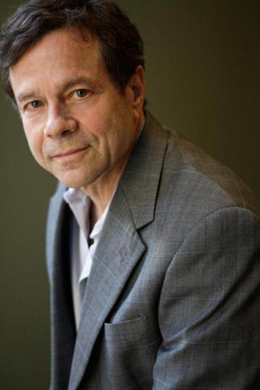 alan lightman essay Best american essays 2000 by alan lightman available in trade paperback on powellscom, also read synopsis and reviews best.