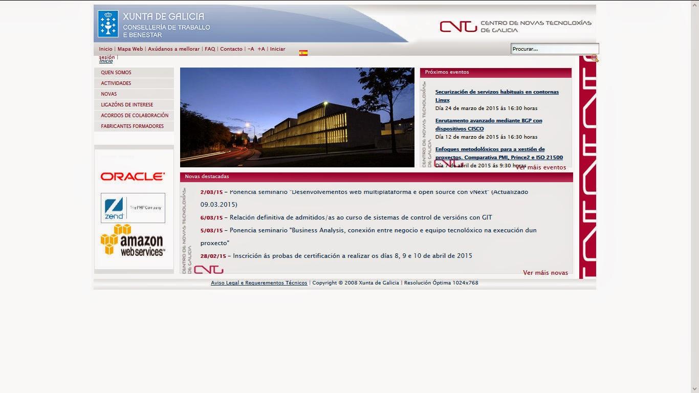 http://cntg.xunta.es