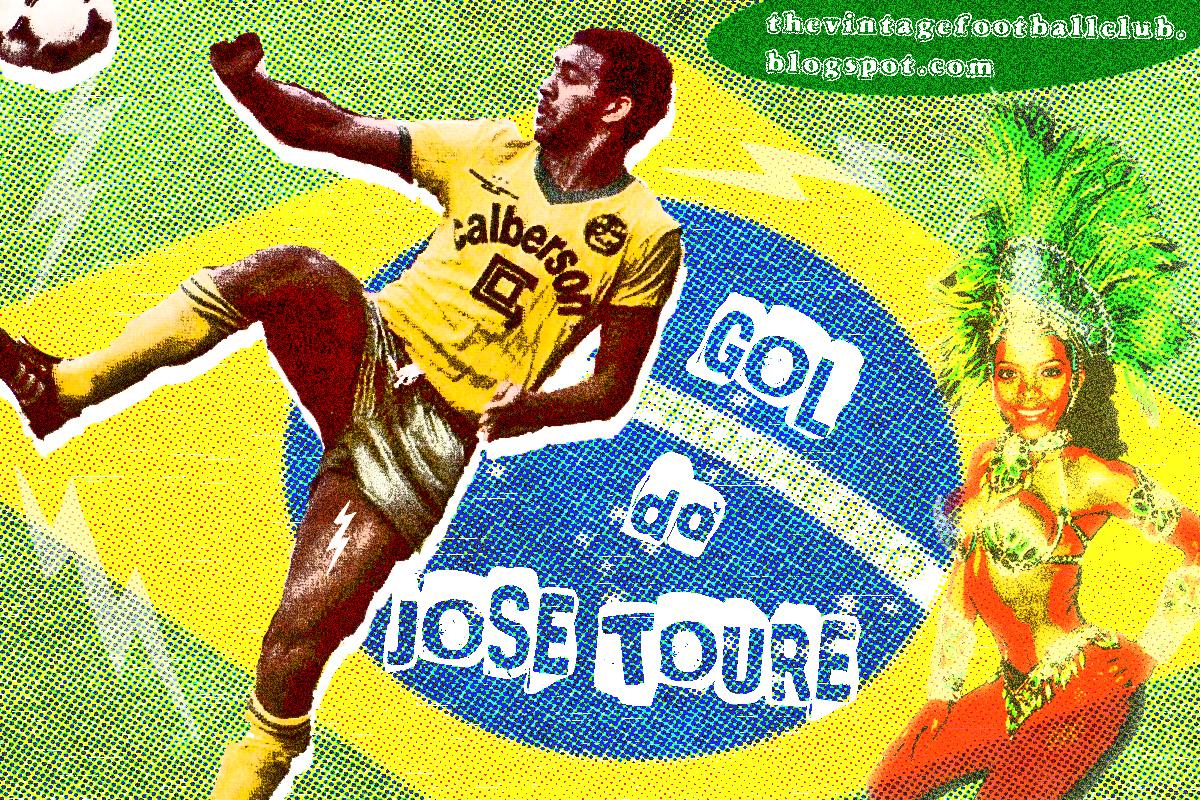 http://2.bp.blogspot.com/-LNIJV3UZDBY/Tbl7PCDok3I/AAAAAAAAIAw/oIjhAnz9rFo/s1600/artprint+jos%25C3%25A9+tour%25C3%25A9.jpg