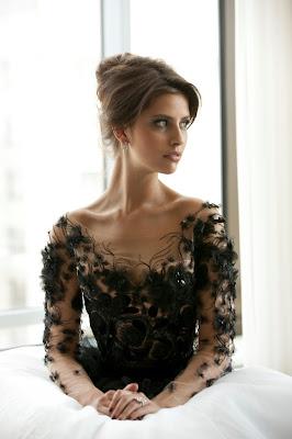 Miss Russia 2011 Natalia Gantimurova Wiki And Photos