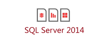 Microsoft Sql Server (2014) Developer Edition x64-ITA ENG