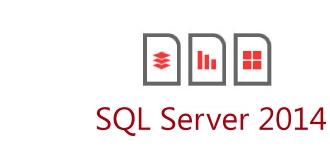 Microsoft Sql Server (2014) standard edition x64-ITA ENG