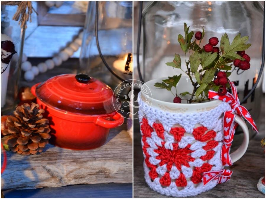 niczego_sobie_christmas_decorations_2014