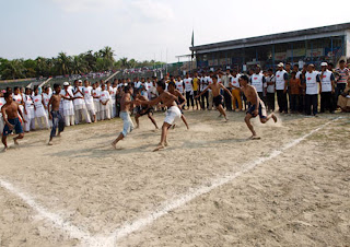ha-du-du, inbangladesh ha-du-du,interesting parts of the Game,refreshing game,local game of bangladesh,