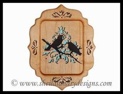 www.sheilalandrydesigns.com/