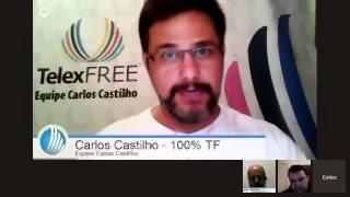 Notícias TelexFREE 04/06/2014