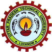Top UPTU Colleges