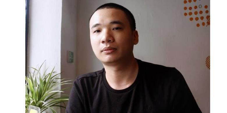http://asalasah.blogspot.com/2014/02/alasan-dong-ngguyen-menarik-game-flappy.html