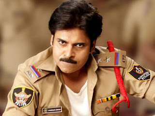 Pawan Kalyan Gabbar Sigh-2 Sold at 72 Cr for Eros