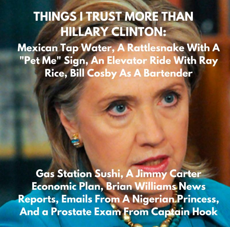 Hillary%2BClinton%2Bmeme hillary clinton meme in poor taste