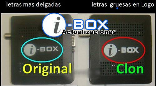 Ibox Clon I Box Original 2013 Actualizaicon Jpg