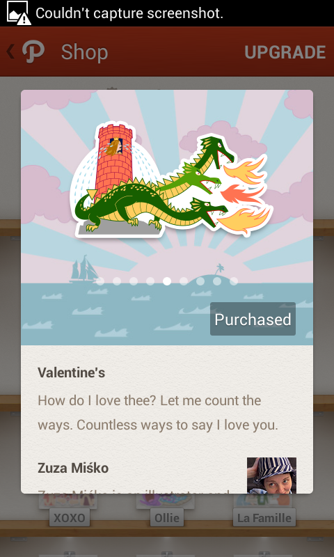 Cara Install Sticker Path Berbayar Menjadi Gratis Di Android