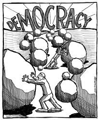 http://2.bp.blogspot.com/-LNWjz0vnsM4/TnNNJjXijjI/AAAAAAAABII/BNtoTGc7ZSU/s320/Democracy.jpg