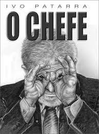 O CHEFE - Clique na Imagem e leia o livro